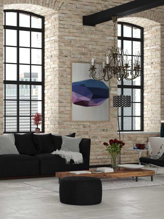 Smart Home in der Wohnung